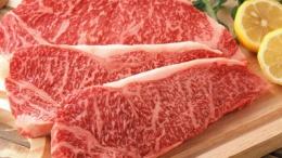 Беларусы скупают украинскую говядину
