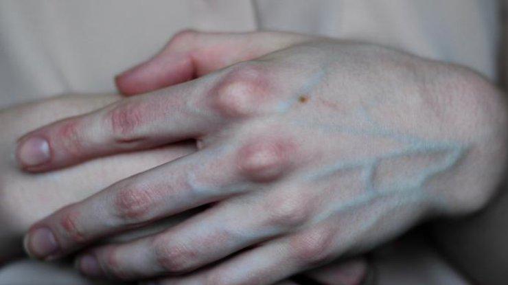 Как распознать педофила: ученые сделали неожиданное открытие