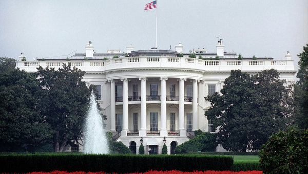 США назвали условие для снятия санкций с КНДР