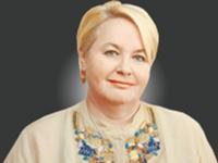 Успех Киборгов такой же понятный и прекрасный, как музыка великого Прокофьева из украинского Донецка, - Валентина Руденко