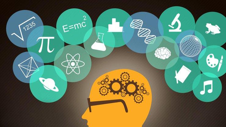 Как улучшить память: 6 действенных методов
