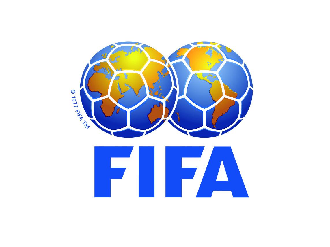 Футбол: Сборная Украины опустилась в рейтинге ФИФА