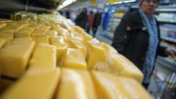 Защитники прав потребителей: импортеры ЕС массово сбывают в Украине неликвид