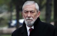 Легендарный артист заявил о ненависти к гербу СССР