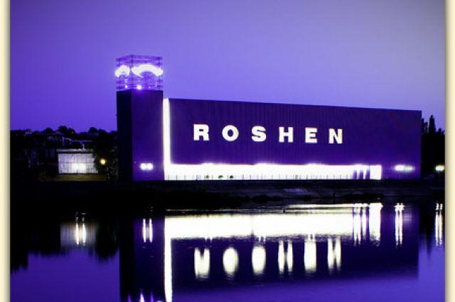 Глава Rothschild СНГ о Roshen: Игроки не рискнут купить компанию в кризис