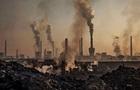 Вымирание близко. Ученые предупредили человечество