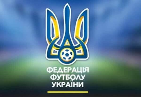 ФФУ не будет участвовать в Конгрессе ФИФА в Москве в июне, делегирует на него дипломата во избежание санкций