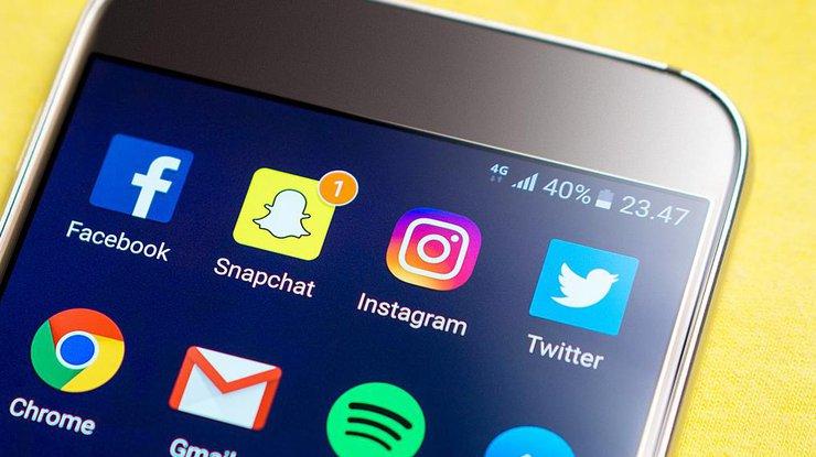 Instagram: разработчики ввели новую функцию