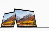 Apple представила обновленный MacBook Pro