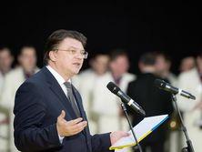 Жданов: Сути решения это не меняет