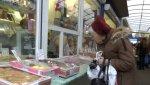 Почему поднялись цены в Украине и какие товары могут подорожать к Рождественским праздникам