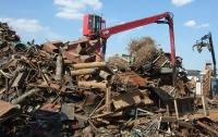 Надходження до держбюджету від експорту металобрухту виросли втричі, – глава комітету ВР