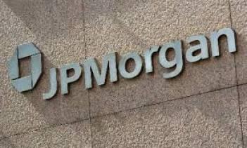 JPMorgan будет 1-м среди иностранных банков проводить клиринг в юанях в США