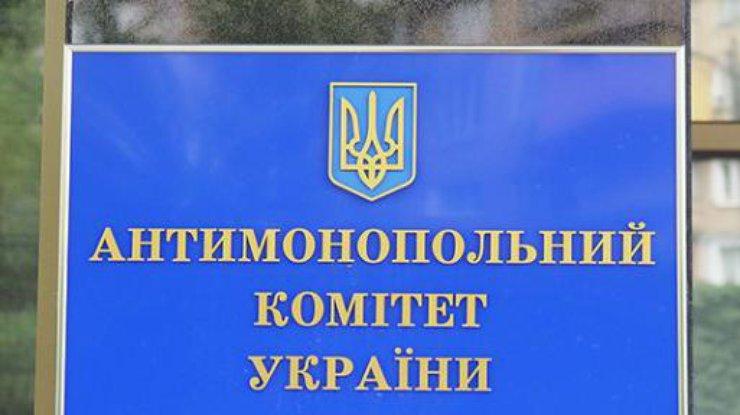 АМКУ открыл дело против крупнейших мобильных операторов