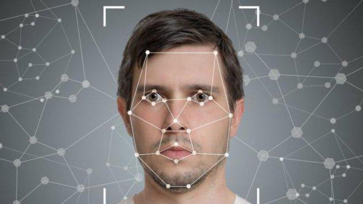 Microsoft создала революционную систему распознавания лиц