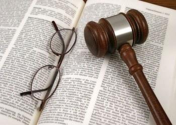 Справу про рюкзаки Авакова закрито через відсутність складу злочину