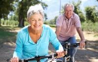 Найден способ предсказать продолжительность жизни