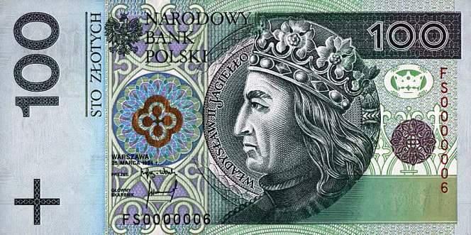 Фірми в Польщі ефективно використовують гроші ЄС