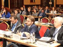 Круглый стол прошел в Киеве 30 31 октября