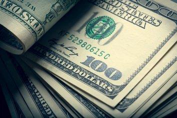 AVentures Capital инвестирует $0,5 млн в медсервис Bookimed