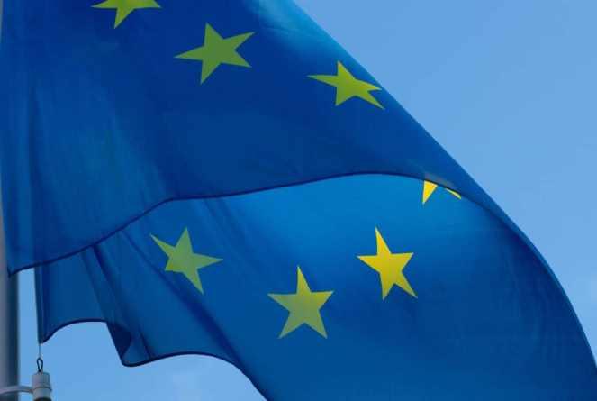 Країни ЄС підтримали введення санкцій за використання хімічної зброї