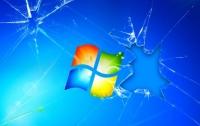Windows атаковал страшный вирус, который невозможно удалить