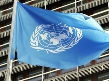 Постпред США при ООН закликає всі сторони чинити тиск на Дамаск, щоб домогтися імплементації гуманітарної резолюції