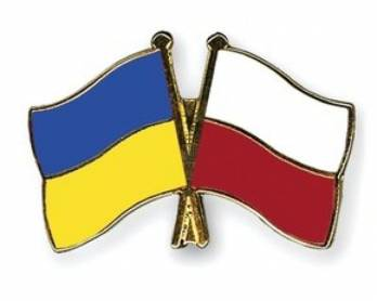 Ukraine, Poland to sign declaration implementing language clause of education law