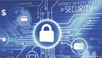 В Украине запускают программу для стартапов в сфере кибербезопасности с призовым фондом $1 млн