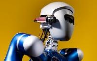 Робот Justin, вооруженный интеллектом построит первые дома для людей на Луне и Марсе