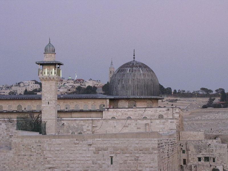 В Ізраїлі відбулося 400 займань через палестинських повітряних зміїв з вибухівкою