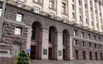 Киевсовет наработал антикоррупционную программу