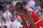 Джордан возглавил рейтинг величайших темнокожих спортсменов в истории