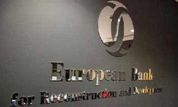 EBRD proposes list of candidates to Naftogaz's supervisory board to govt