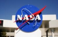 NASA прокомментировали слухи о конце света