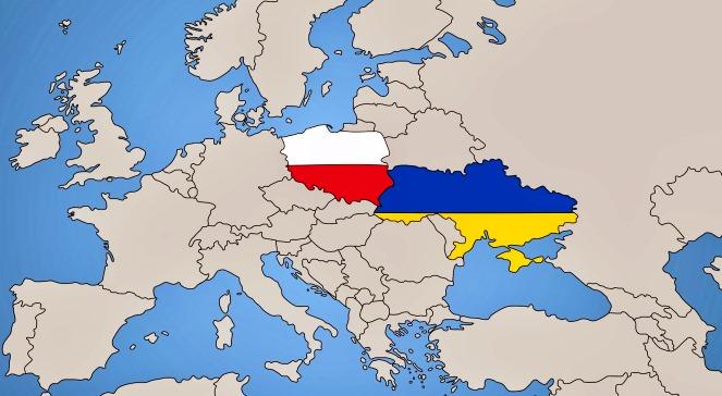 Поляки–жертви і українці, які рятували поляків, матимуть спільний монумент