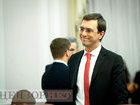 Омелян домовився з Nokia про роботу над впровадженням цифрової інфраструктури в Україні
