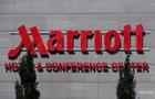 У зломі мережі Marriott знайшли  китайський слід