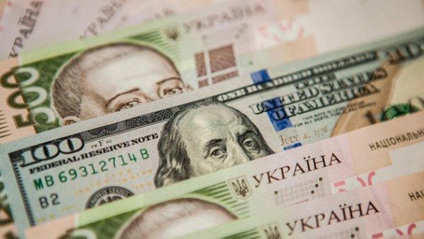 Готівковий курс валют 14 вересня: євро стрімко дорожчає