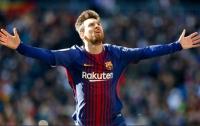 СМИ назвали самых высокооплачиваемых футболистов мира