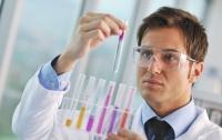 Ученые научились лечить рак за 2,5 недели