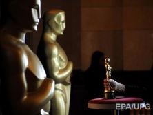 Украинский фильм не попал в шорт-лист престижной премии