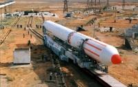Основатель компаний SpaceX похвалил украинские ракеты (видео)