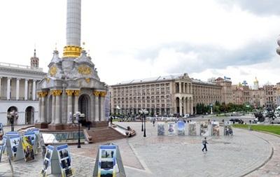 Україна піднялася в рейтингу інноваційних країн