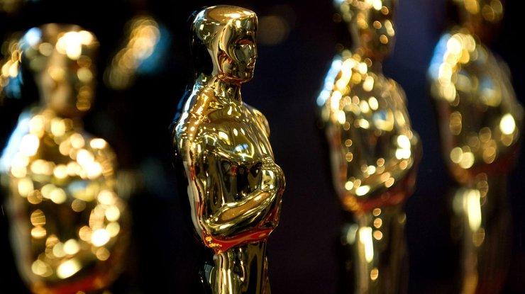Оскар-2018: полный список номинантов