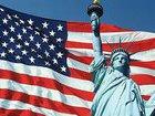 США выдвинули новые требования для безвизового въезда в страну