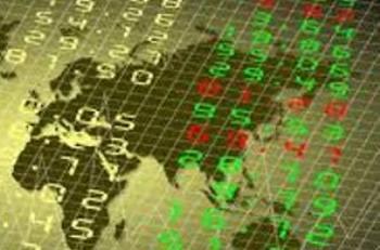 Фондовые индексы Азии завершили понедельник без единой динамики