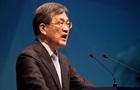 Гендиректор Samsung объявил об отставке