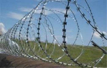 Бігунка незаконно перетнула кордон Канади і США і постане перед судом