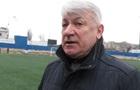 Президент украинского клуба обвинил судей в подкупе и пообещал посадить их
